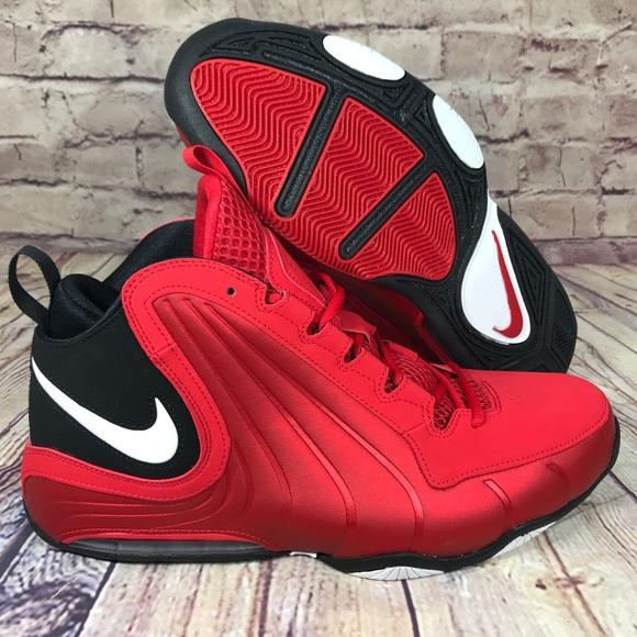 Nike Shoes | Nike Air Max Wavy